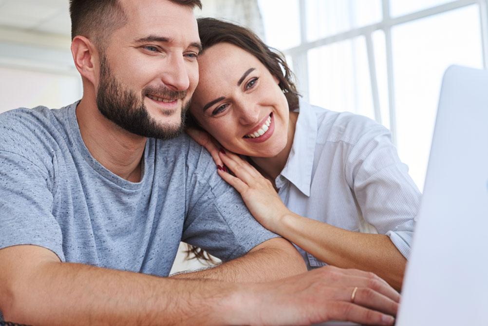 Marriage Encounter Virtual Experience